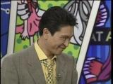 Gaki no Tsukai DVD 8 — Manzai