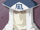 Naruto | Наруто 1 сезон 62 серия