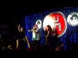 BlackONE - Welcome to Ukraine ( Dance club Sorry Babushka ) Double Brothers DJ's pro.