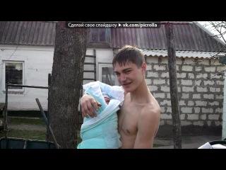 «мой сын» под музыку Т. ТИШИНСКАЯ   - Песня про маму и сына . Picrolla