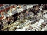 «Концерт Noize MC, 14.04.2012, Минск, Клуб Republic» под музыку Noize MC - Yes Future! (Новый Альбом 2012). Picrolla