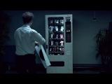 Черная дыра (Black hole) - Короткометражный фильм