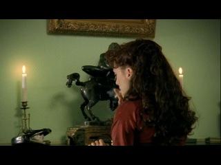 В круге первом (2006) 2 серия