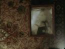 ''День полнолуния''_1998_HD-480