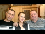 С моей стены под музыку Веселые Украинские песни - САМОГОНОЧКА. Picrolla