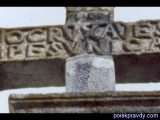 Секреты Алхимии. Великий Крест и конец времён / Secrets of Alchemy. The Great Cross and the end of time