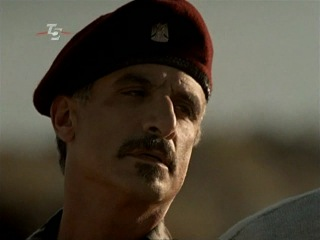 Солдаты удачи - Soldier of Fortune, Inc (1997-1998). 1 сезон, 1 серия