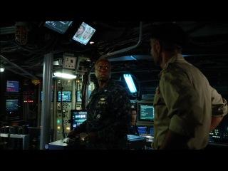 Крайние меры Отчаянные меры Last Resort 1 сезон 9 серия NewStudio HD
