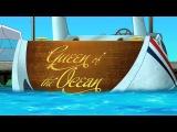 Шоу Луни Тюнз / The Looney Tunes Show / Сезон 1 / Серия 23