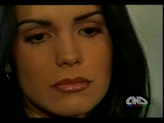 Луиза Фернанда Luisa Fernanda 1 6 Серии