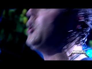 Metallica - Fade to Back Live