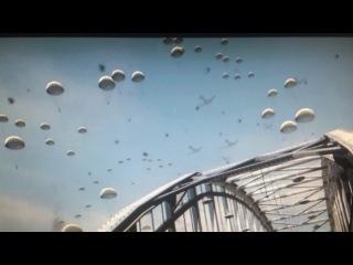 Battlefield 1942: Nostalgie