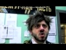 «ТопФейс vkontakte/app2257829» под музыку ⊰♥⊱Борродач - Барбара Стрейзенд.