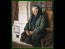 Диана Казакевич. Стих про Бабушку.