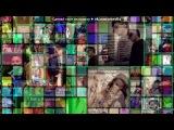 ФотоРамка друзей под музыку Erlend Oye feat Phoenix-If I Ever Feel Better - из рекламы билайн (план. Picrolla