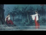 inuyasha movie 01 affections touching across time(00h47m59s-01h11m58s).mp4