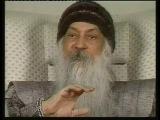 ОШО — Сатьям Шивам Сундарам, Дискурс #10 – Дружественность (англ.)