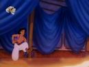 Аладдин  Aladdin  1 сезон 62 серия