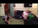 +100500 Эпизод - Гроза Танцпола №148
