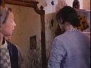 ВОРОВКА 1995 комедия, криминал