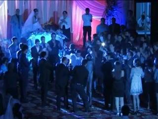 Ташкент,красавчики ребята ,скромный подарок брату на свадьбу....