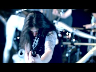 Holocausto Canibal - Objetofilia Platónica ( Death Metal, Grindcore ) (2012)