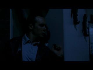 Воплощение Страха 10 серия из 13 / Страх, как Он Есть 10 серия / Fear Itself 1x10 (2008 - 2009)
