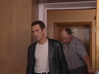 След оборотня (2001) 6 серия