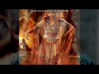 «Величне століття.Роксолана» под музыку Хюрем - Ой люли(колыбельная). Picrolla