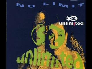 Strana Muzika 90-ih Eurodance 1