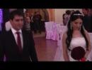 абазинская свадьба. Кишмаховы