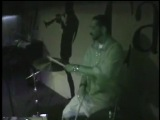 Jaylib (Live, 2004)