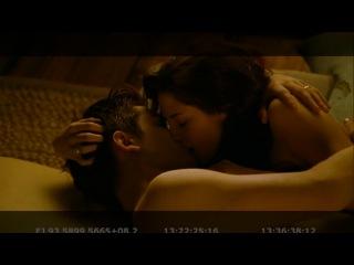 Рассвет: Часть 2 ~ За кадром фильма: Секс Эдварда и Беллы