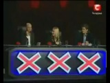 Рекламное очко (2 сезон) - Возвращение каблучков