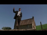 Siyah Giyen Adamlar 1 Turkce Dublaj 720p HD izle