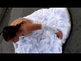 Вот это невеста! Прикол на свадьбе пизданулась ахах  Как все происходит на самом деле прикол 100500 каха фильм кино клип угар comedy камеди порно трейлер http://vk.com/tosi.bosi  ВСТУПАЙ ОТ ДУШИ!!!