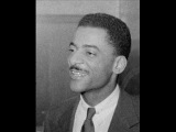 Teddy Wilson - The Man I Love