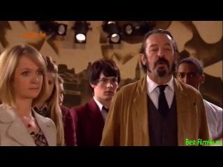 Обитель Анубиса 2 сезон 55-56 серия