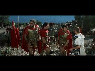 300 спартанцев. Рассвет Империи (2014)