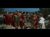 300 спартанцев  Рассвет Империи 2014 /  The 300 Spartans Dawn of the Empire 2014