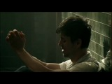 Wisin y Yandel feat. Enrique Iglesias - Lloro Por T