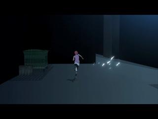 Железный человек : Приключения в броне / 1 сезон / 5 серия
