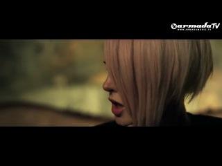 Эмма Хьюитт - Глупый Мальчишка (Официальный Клип)