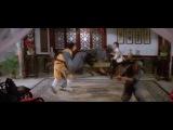 Боксёр Из Храма  Boxer From The Temple (Ло Мар  Lo Mar) [1979г.]