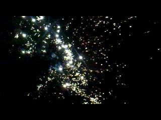 День города 2012 Шпола
