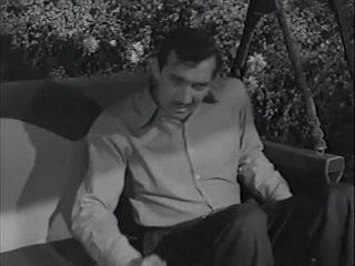 Flaxy Martin 1949 Eng