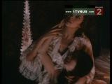 1990 - В.Я.Брюсов Захочу - полюблю Последние страницы из дневника женщины