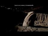 скрины из фильмов про звёздных войн под музыку Star Wars - Episode IV (Звёздные Войны - Эпизод IV) - Throne Room - Final (Williams, John). Picrolla
