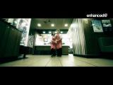 Estiva &amp Cardinal feat. Arielle Maren - Wait Forever (Official Music Video)
