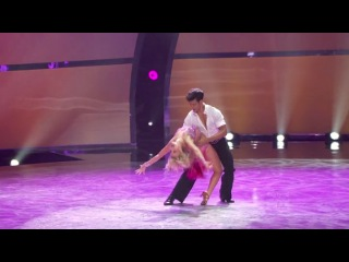 So You Think You Can Dance [Season 9] Top 20 Part 1 Of 2 [11.07.2012] PERFORM 01